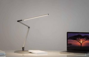 best desktop lamp reviews